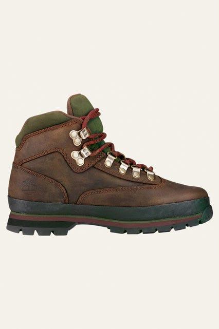 Amazing Ahnu Sugarpine Waterproof Hiking Boots  Women39s