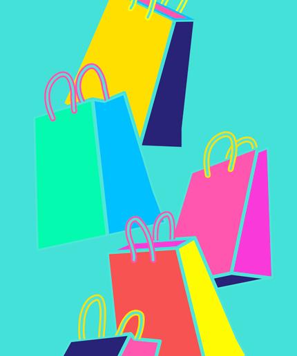 entry alibaba singles online shopping holiday caebebcbf