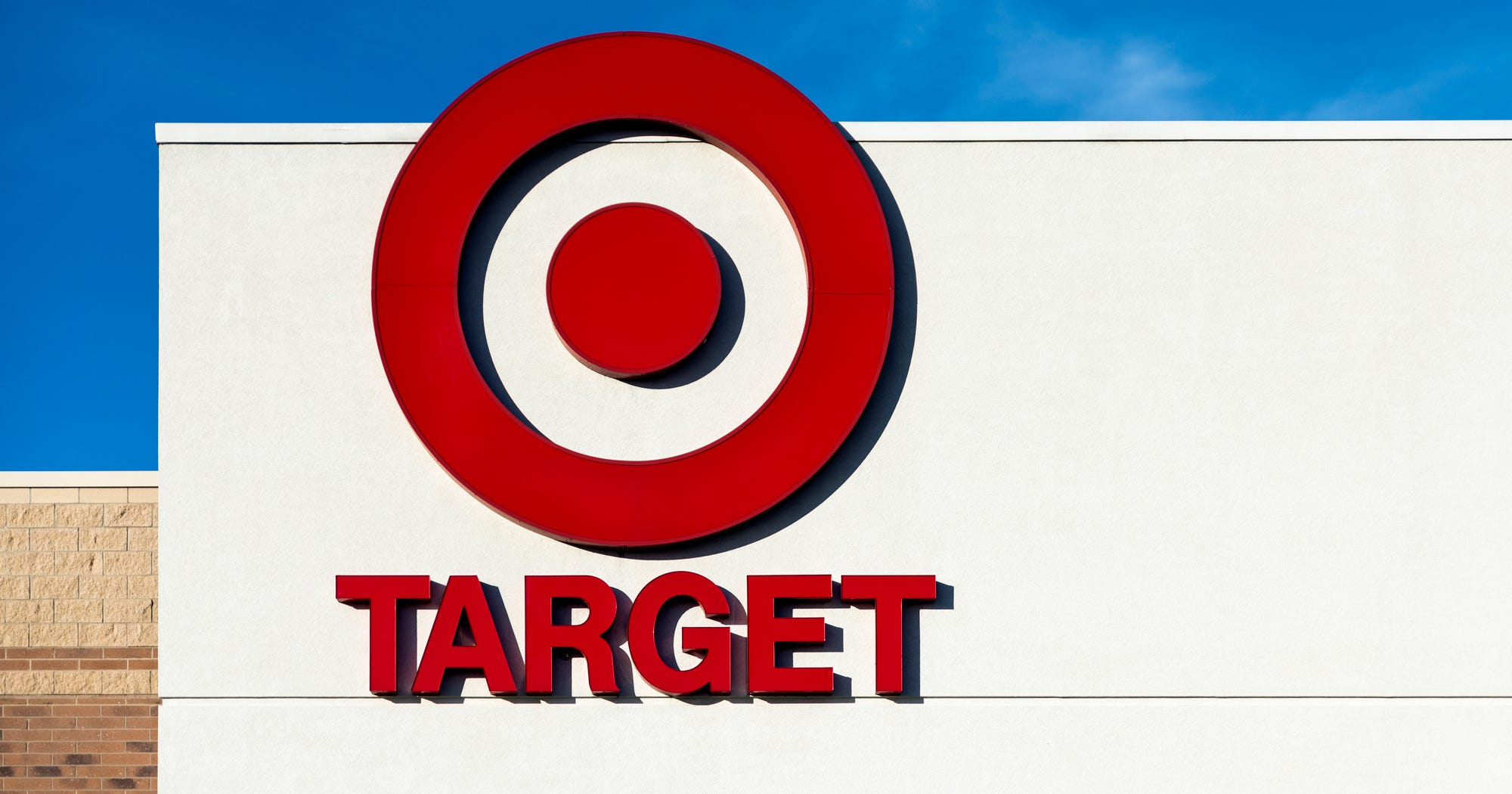 Target Is Trying To Wow Us With A Next Day Delivery Service