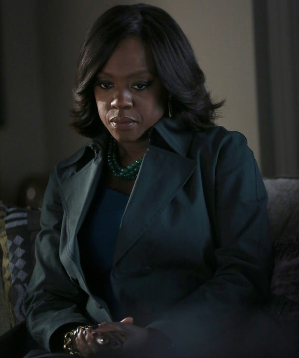 season one recap how to get away with murder