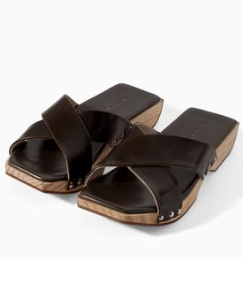 wooden-sole-klab-klab