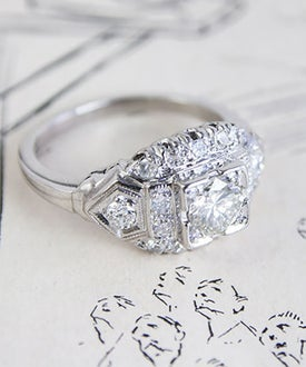 operica-weiner_4200_tiered_plat_na_ddimond_engagement_ring_1_1024x1024