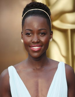 Lupita's Lip Balm: Everyone's New Sold-Out Obsession