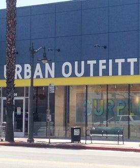 UO-Surplus-Store-LA-Racked-Opener