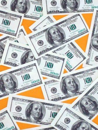 Money-Saving Tips You Can Actually Relate To