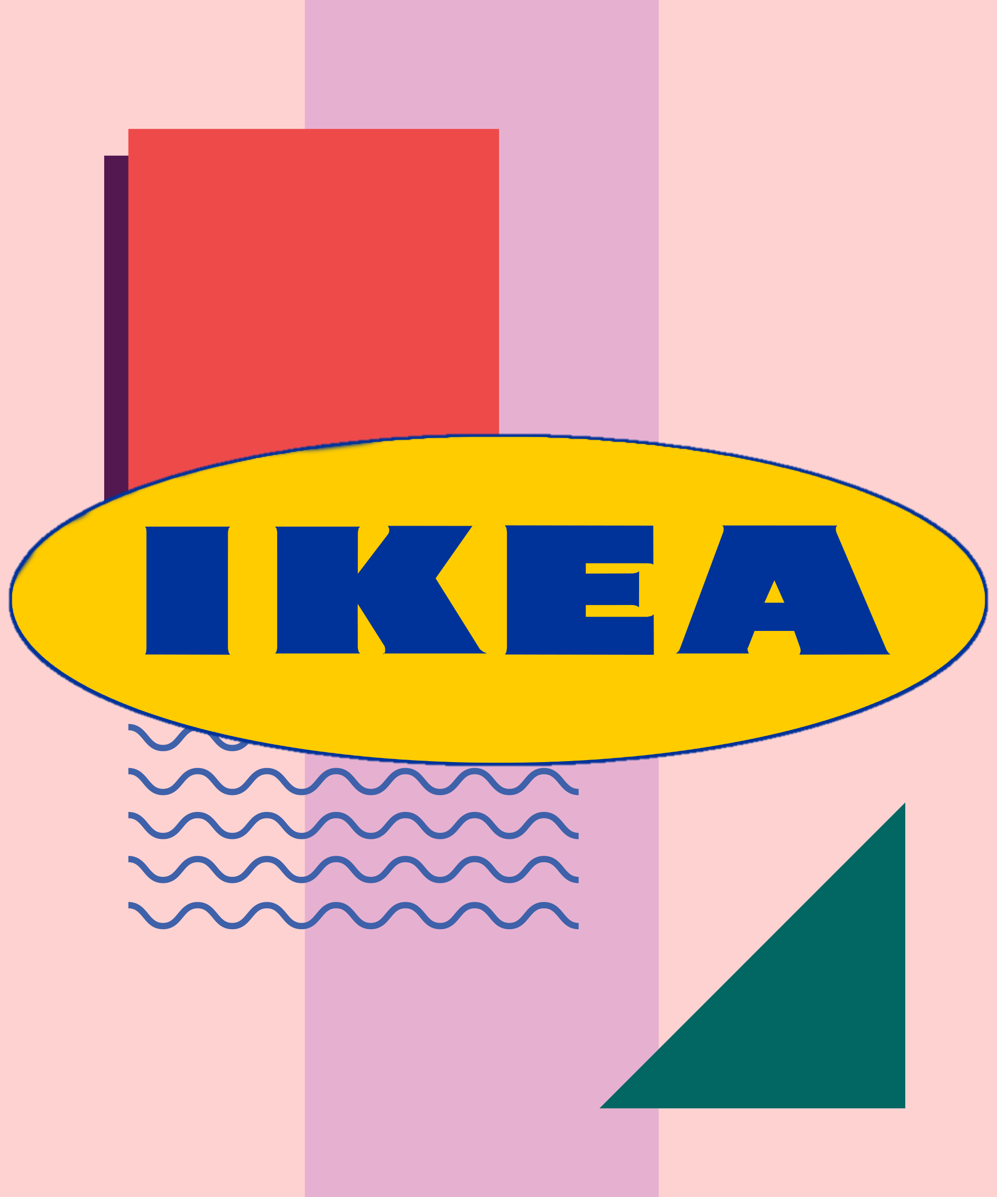 100 Old Ikea Furniture Names Best 25 Ikea Dining  : image from avengerswallpapers.com size 2000 x 2400 png 195kB