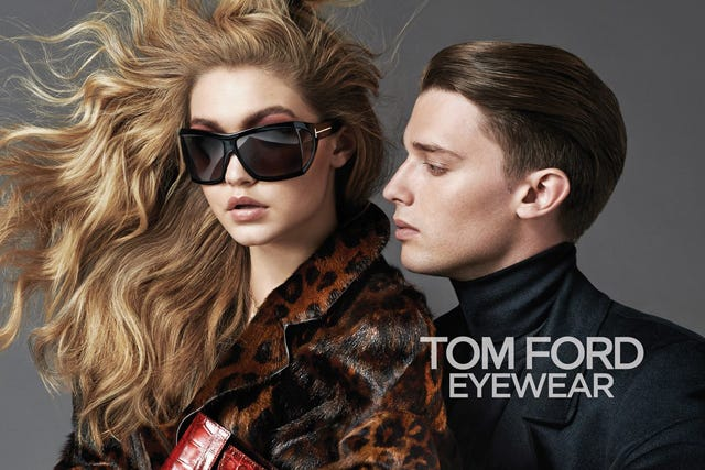 640tom-ford-ads01