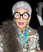 Life Lessons From Iris Apfel We Can All Learn From