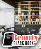 London Beauty Black Book: The Only Guide That Matters