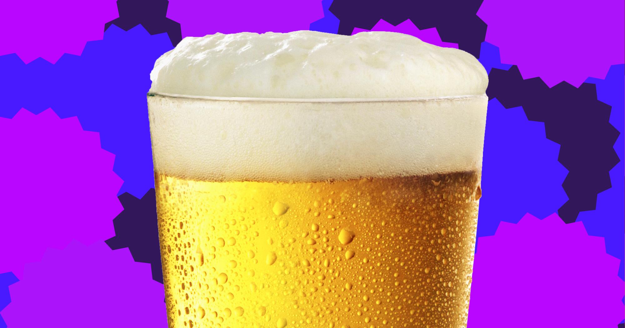 World Of Beer Drink It Paid Internship