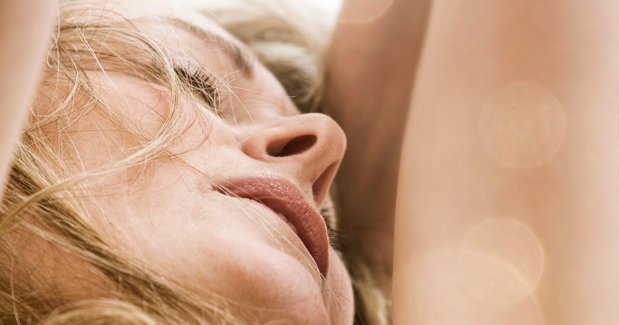 Orgasmus ohne Ejakulation? - Sexualtechniken - med1