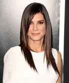 Sandra Bullock On Her Most Revolutionary Role Yet
