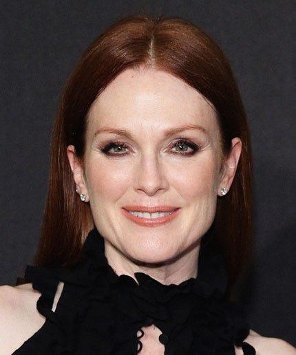 Celebrities Speak Out Against Gun Violence