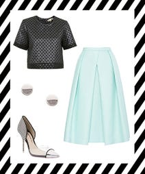 5_Alternative_Black-Tie_Looks_opener