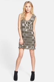 Cheap New Years Eve Dresses 2013