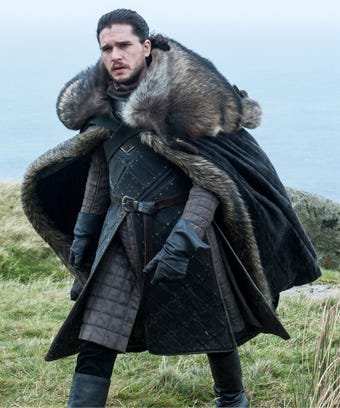 Ikea Skold Game Of Thrones Costume Cape Instructions
