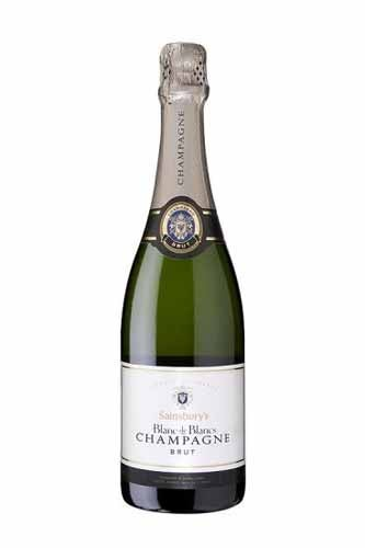 the best budget champagne cheap sparkling wine