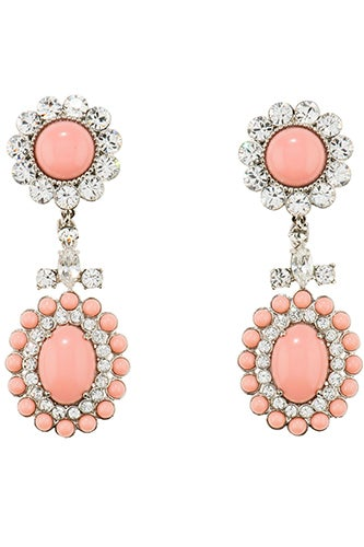 miumiu-earrings-450