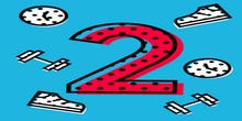 CountdownTo5K_Opener_Week2