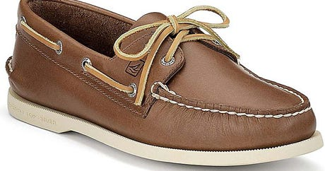 sperry sex personals Dating sex dating sites reviews best star wars gifts these casual kicks feature the comfort and quality you'd expect from sperry's classic shoe.