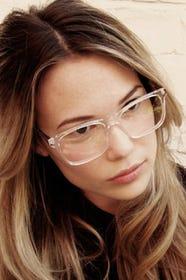 eyeglass framescute eyeglasses frame styles for women