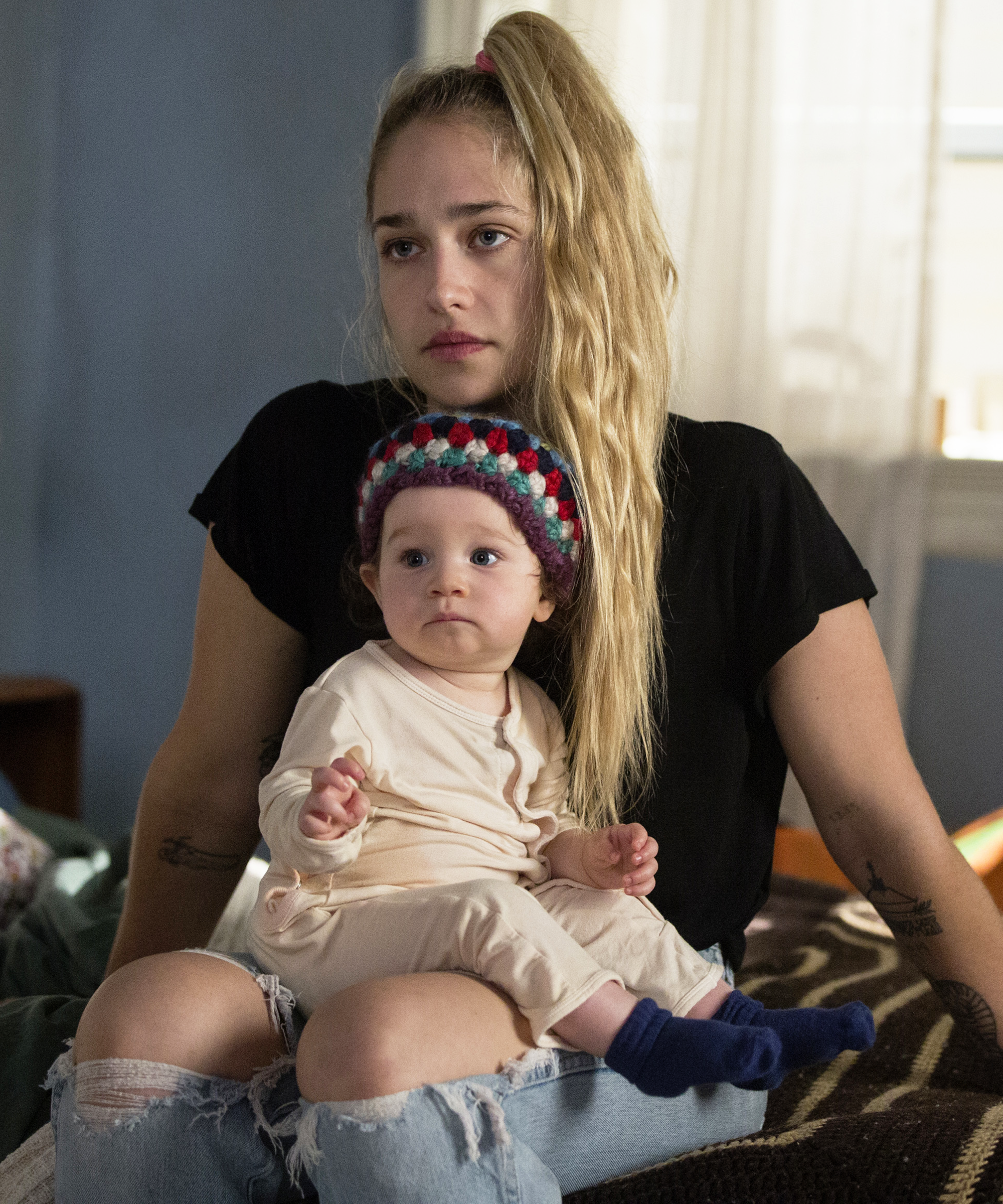 jemima kirke kids wwwpixsharkcom images galleries