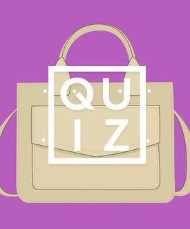 Quiz_FallBags_Opener