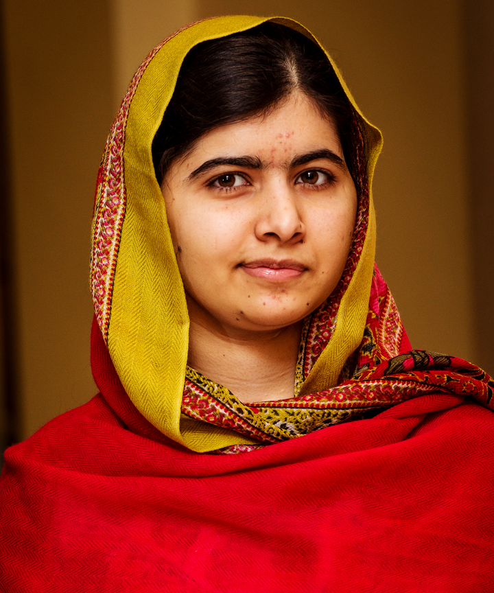 malala yuosafai Malala yousafzai was born in the swat district of northwestern pakistan, where her father was a school owner and was active in educational issues after having .