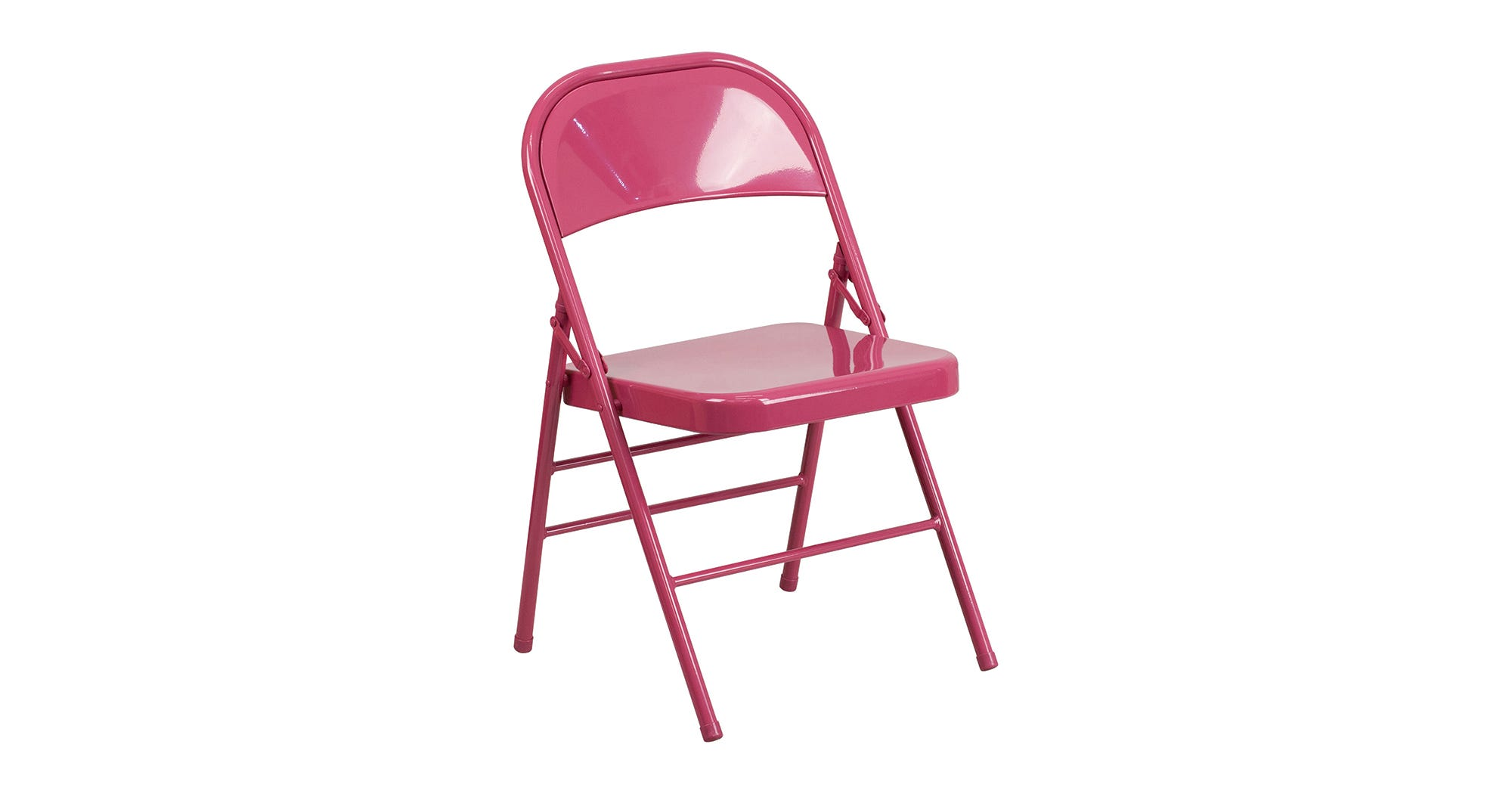 Cute Folding Chairs Best Space Saving Summer Furniture