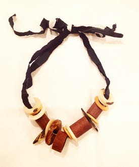 marni-necklace