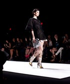 This Spring, You're Invited: Rebecca Minkoff Is Throwing A Party