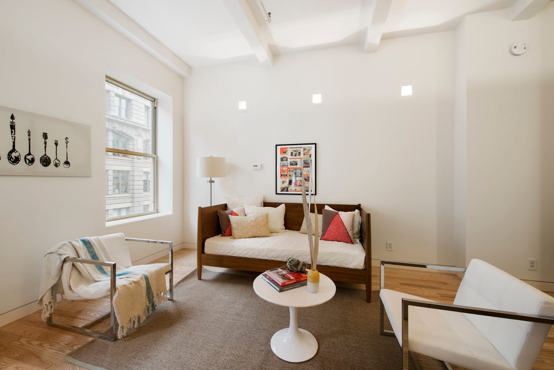 Small new york apartments for rent for New york apartments for rent