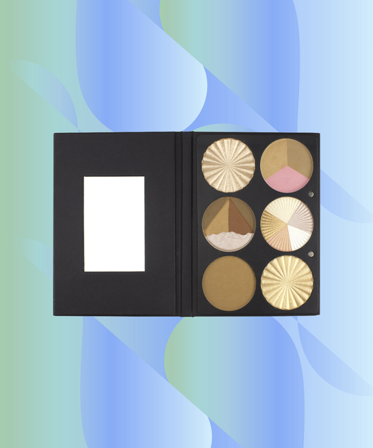 Ofra Makeup Palette Professional Best Selling Review