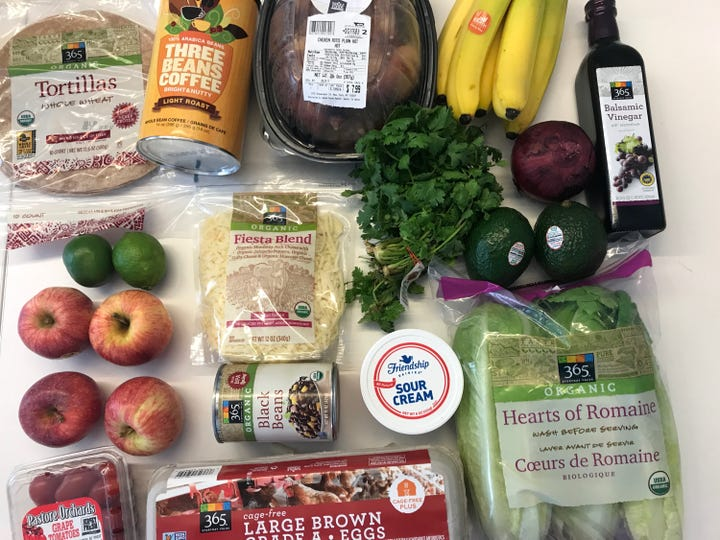 How Much Is The Amazon Prime Discount At Whole Foods