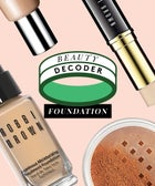 The Everything Guide To Foundation