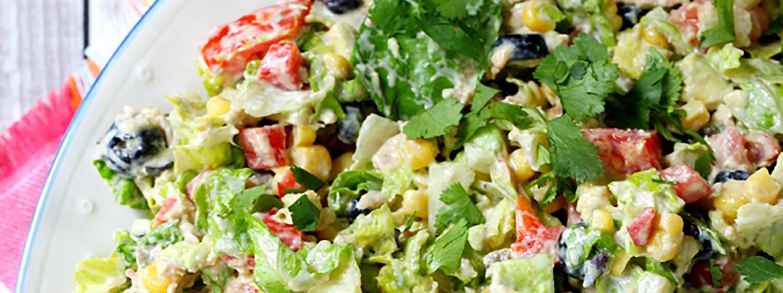 100 Greek Salad Ina Garten Greek Salad Ina Fridays