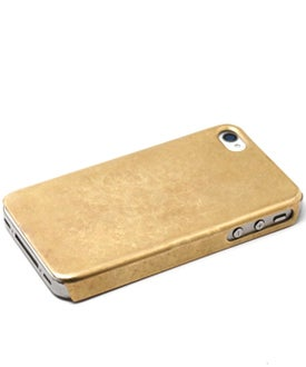 gold iphone case-thumb