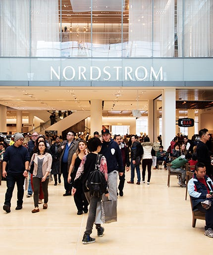Nordstrom President Trump Immigration Ban Letter. Navy Enterprise Resource Planning. Orthodontist In Queens Laser Surgery For Neck. Oak Manor Senior Living German Jewelry Stores. Web Based Training Courses Uhaul Richmond Va. It Asset Management Companies. Trade School Baton Rouge Quality Loan Service. Adobe Creative Cloud For Teams Non Profit. Cheap Car Insurance Low Deposit