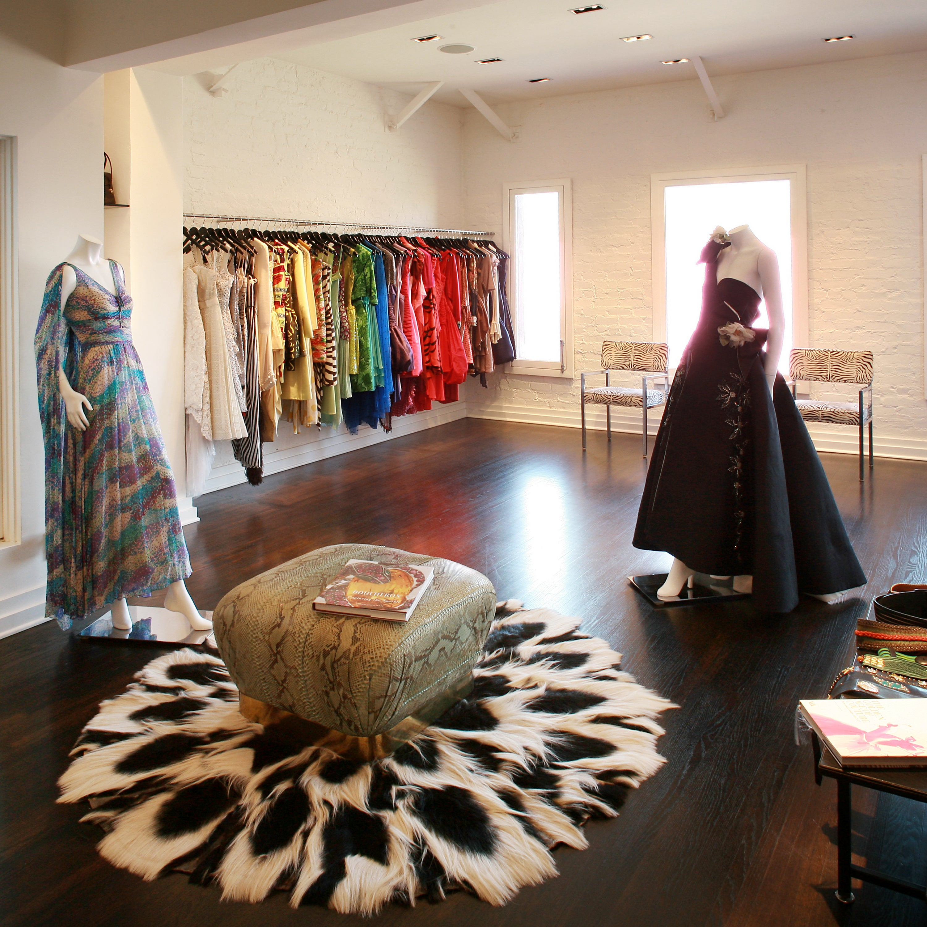 100 consignment stores in los angeles area best 25 for Consignment wedding dresses los angeles