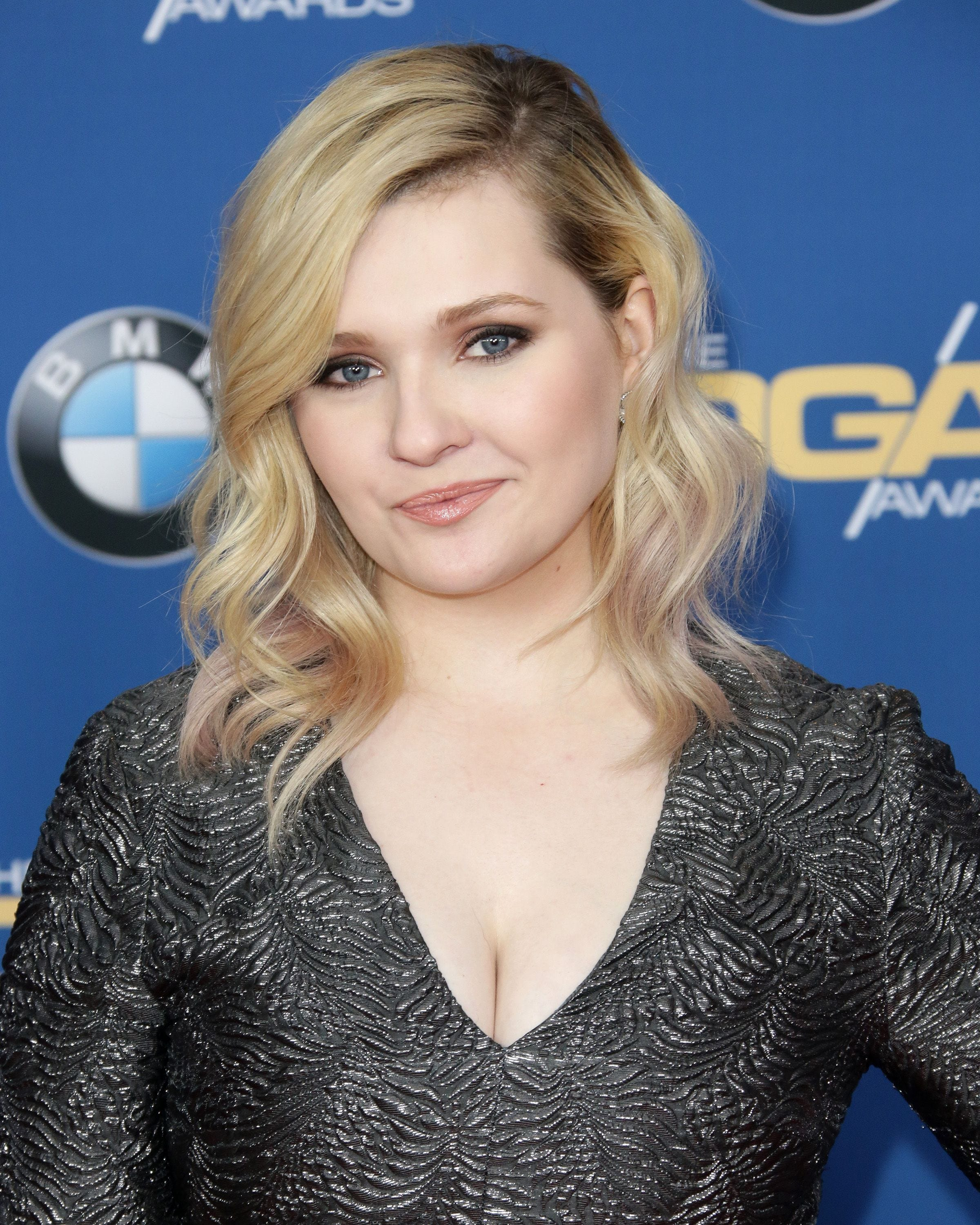 Abigail Breslin naked (56 foto), Is a cute Erotica, iCloud, see through 2019