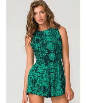 Coachella Fashion Alert Start Shopping Now With These