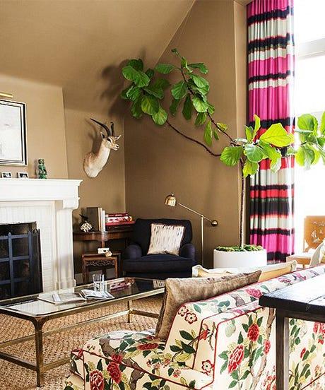 decorate your home interior designer advice tips. Black Bedroom Furniture Sets. Home Design Ideas