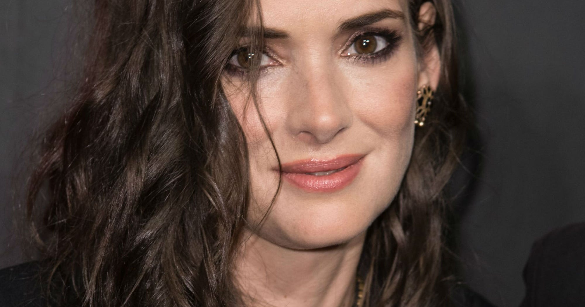 winona sex personals Check out winona ryder nude plus all your favorite celebs here at mr skin, home of the hottest naked celebrity pics and sex scenes.