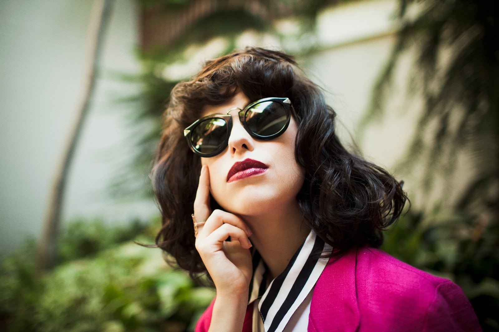 Pin Kimbra-johnson-photos on Pinterest