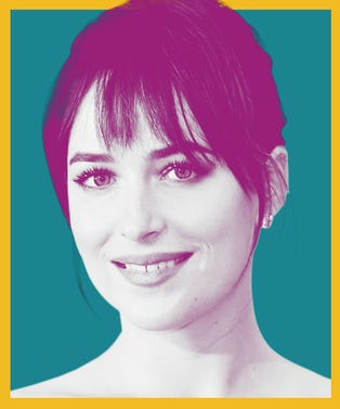 Dakota_Johnson_Opener