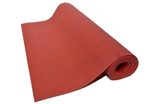 Best Yoga Mats For Every Type Of Class Yogi Picks