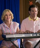7 Incredible Pics From Netflix's Wet Hot American Summer Series