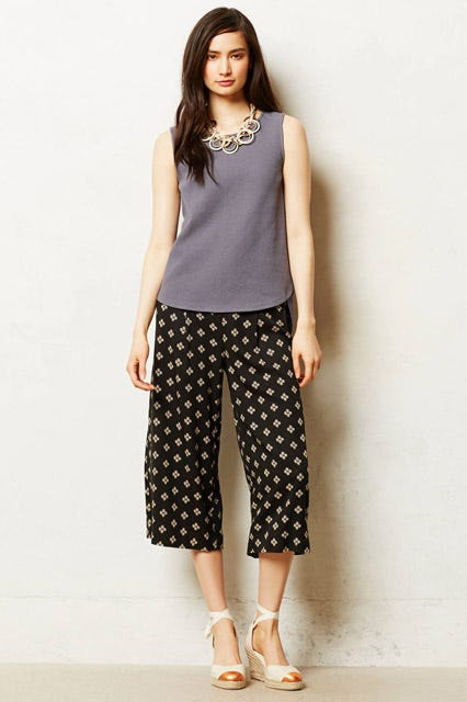 Anthropologie Clothing for Women Shorts