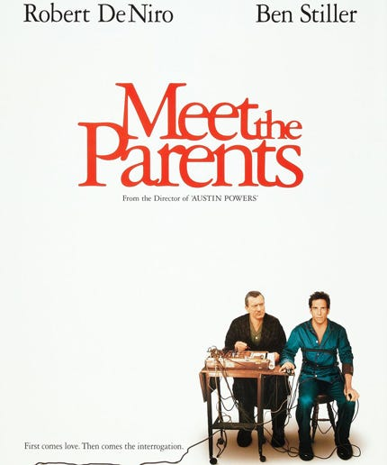 MeetTheParents_DreamworksINTRO