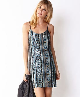 cheap-dresses-opener